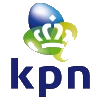 kpnlogo 100x100.png